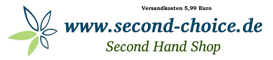 www.second-choice.de